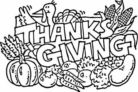 november coloring pages for kindergarten thanksgiving november coloring pages coloringstar