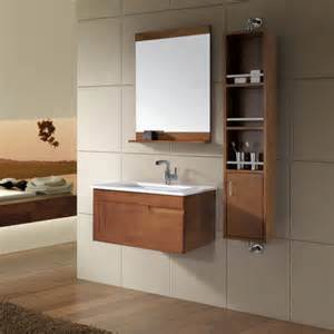 Bathroom Cabinet Designs Wondrous Bathroom Sinks And Cabinets Ideas From Oak
