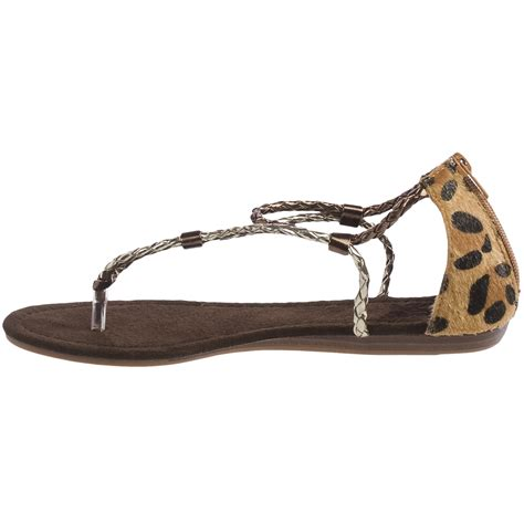 muk luks sandals muk luks sandals for save 82