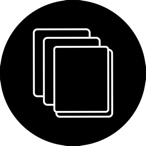 libreria digitale gratis librer 237 a digital descargar iconos gratis