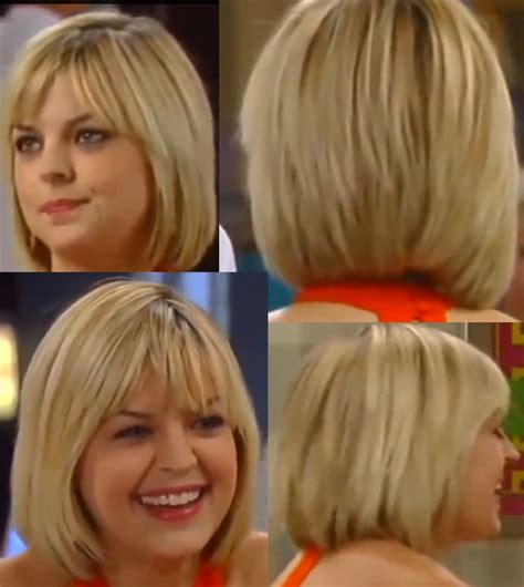 images of kirsten storms hair kirsten storms fabulous new haircut hair stylin