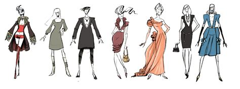 fashion illustration and design career after 12th graduation pahal design