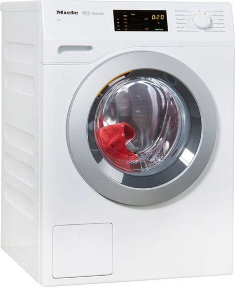 miele waschmaschine ablaufschlauch miele waschmaschine wdb030wcs d lw eco 7 kg 1400 u min