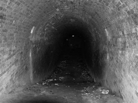 Home Design 3d Outdoor Free Download dark tunnel free photo 1221735 freeimages com