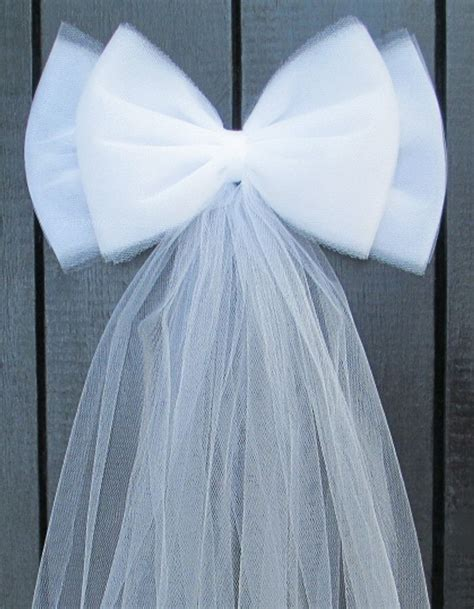 Wedding Arch Bows by 25 Best Ideas About Wedding Arch Tulle On