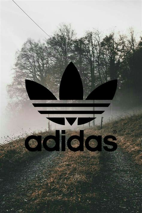 adidas apple wallpaper 414 best adidas wallpaper images on pinterest