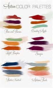 what color is september best 25 september wedding colors ideas on