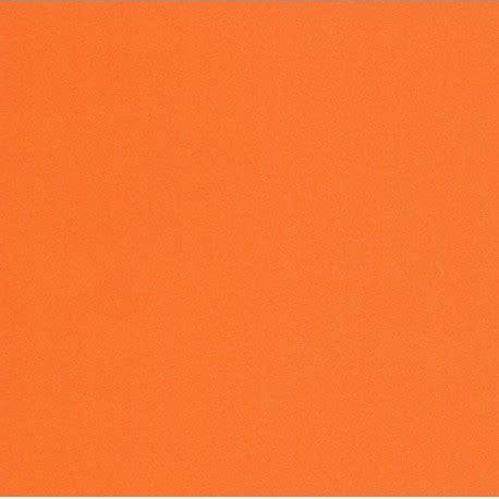 Orange Origami Paper - origami paper tant orange color 250 mm 20 sheets