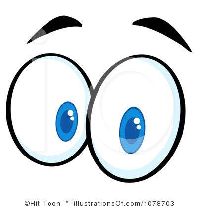 clip eye clip looking up clipart panda free clipart images