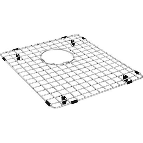 franke stainless steel sink grid franke stainless steel sink bottom grid cu15 36s