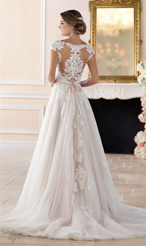 Pretty Gowns For Weddings by How To Select Dresses 100 For And