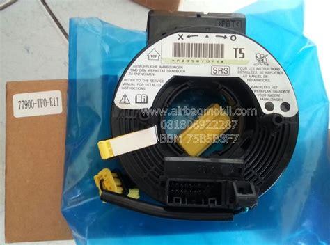 Kabel Spiral Clock Nissan Evalia Pin Audio 05 24 16 wearetheparsons