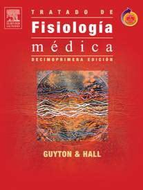 descargar pdf angry arthur libro e en linea cartelera m 233 dica libros de fisiologia