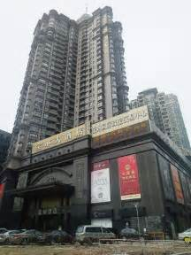 most expensive home sold in china 100 most expensive home sold in china truffles the