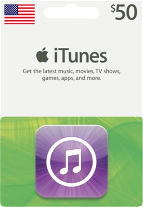 Gift Cards Discounted Online - buy itunes gift card code online discount