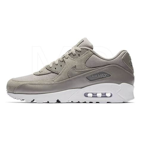 Nike Air Max 90 Premium 1 shoes nike air max 90 premium shop us takemore net