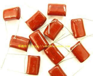 1 6kv 9100p 1600v 9 n 1 912j high definition tv capacitor incapacitors from electronic
