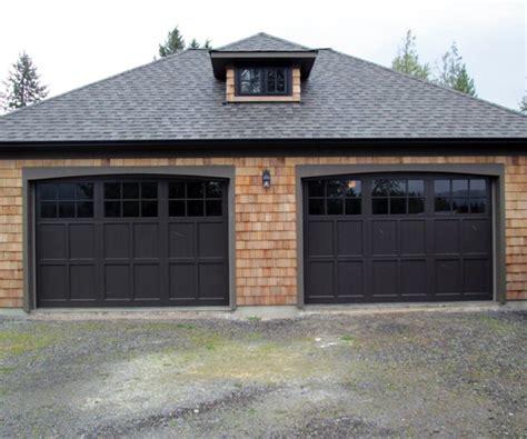 Northwest Garage Doors Northwest Door Garage Door Installation