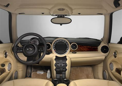 Interior Sles by