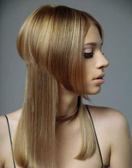creative hairstyles hairstyle creative haircuts for long hair