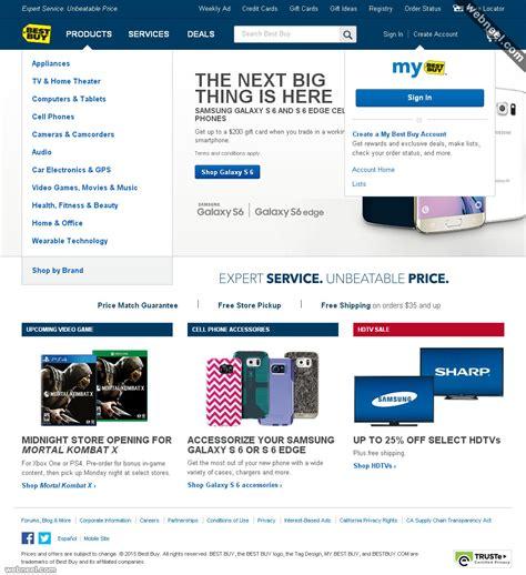 design inspiration web ecommerce 30 creative e commerce website design exles for your