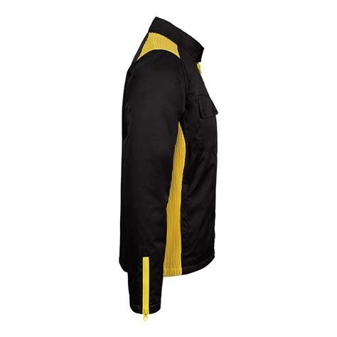 giacca da uomo opel collection giacca da uomo storica