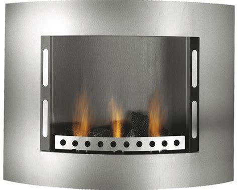 hornbach kamin ethanol kamin hornbach klimaanlage und heizung zu hause