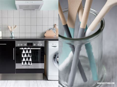 Badezimmer Verschönern Dekoration by De Pumpink Wohnzimmer Ideen Beige