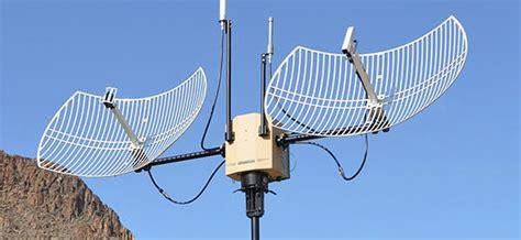 Antena Wifi Grid wifi outdoor high gain parabolic grid antenna buy wifi