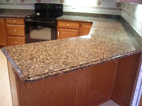 Lowes Corian Countertops Kitchen Cozy Granite Countertops Lowes For