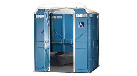 port a porta special event porta potties and vip porta potty rentals