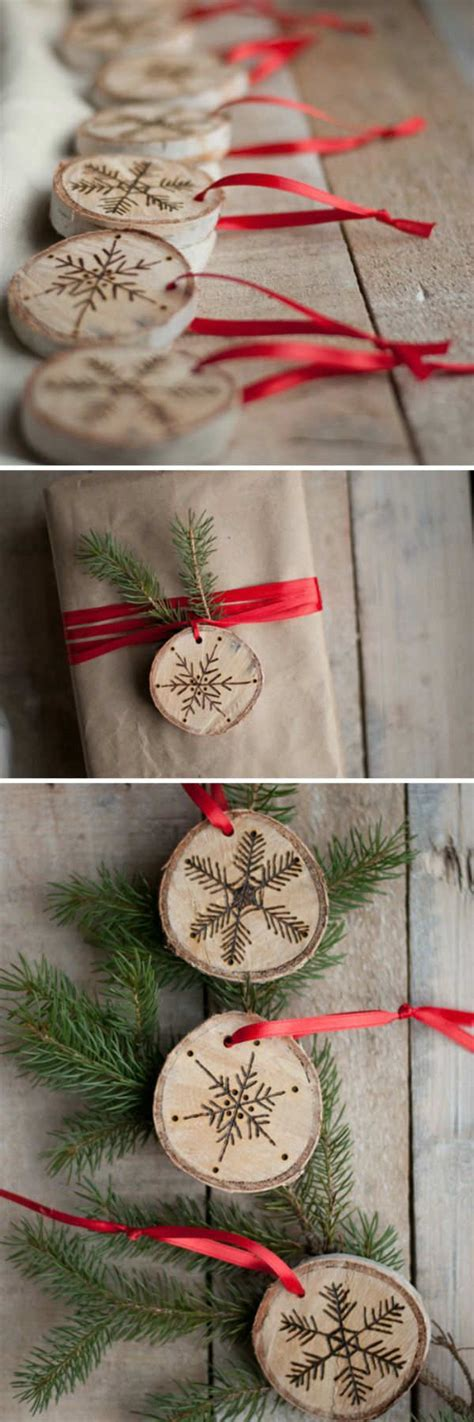 stylish christmas crafts 10 crafts tinyme