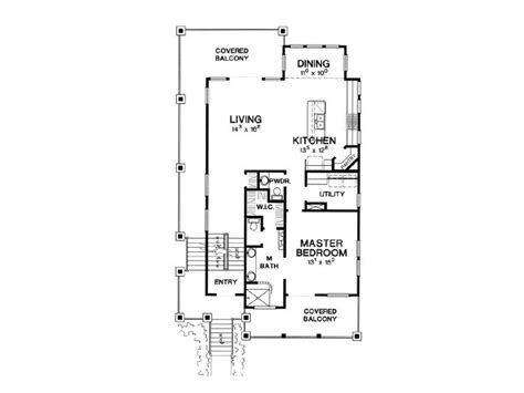 plan 036h 0047 find unique house plans home plans and plan 036h 0056 find unique house plans home plans and