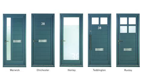 contemporary front doors contemporary front doors dale joinery