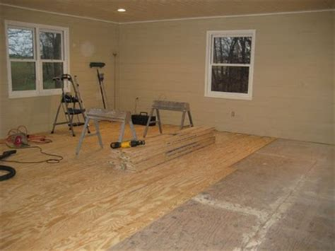 cheap diy flooring cheap flooring diy idea nooshloves