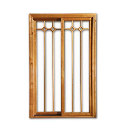 Hurd Door Casement Window Hurd Windows U0026 Doors Sc Hurd Patio Doors