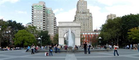 Nyu Part Time Mba Washington by Top 50 Best Master S In Hr Degree Programs Mshr