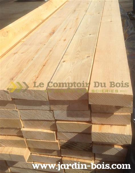 Le Comptoir Du Bois by Sawn Timber 171 Jardin Bois
