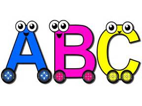 quot chant the alphabet quot learn abcs teach letters