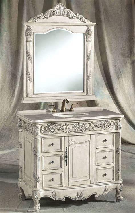 unique bathroom vanity mirrors custom bathroom vanity mirrors