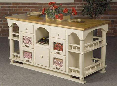 kitchen island from cabinets kitchen island cabinets