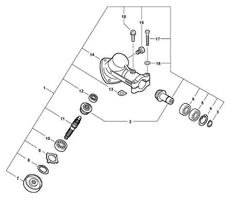 echo srm 210 parts diagram echo srm 210 parts sn s72812001001 s72812999999