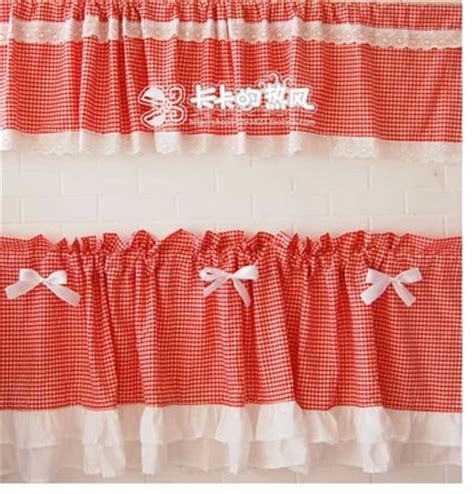 curtains that go up and down split type half partition curtain decorative curtain