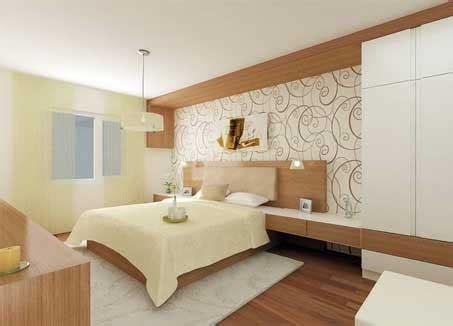 Modern Minimalist Bedroom Design House Designs Minimalist Design Modern Bedroom Interior Design Ideas