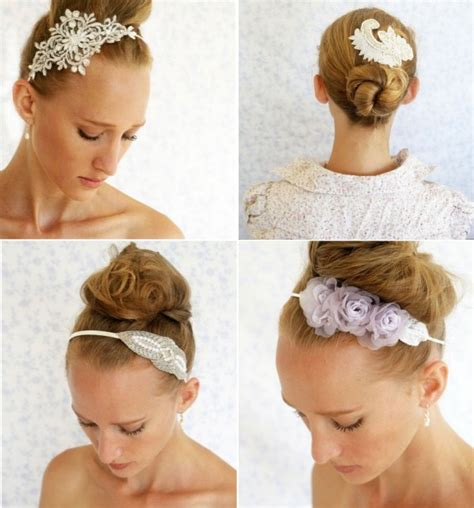 Wedding Hairstyles 2012 by Hair Style Wedding Hairstyles 2012