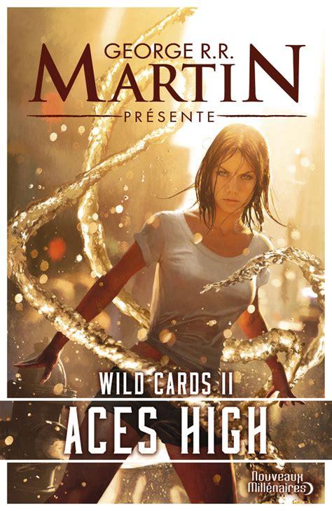 libro wild libro wild cards 6 un as en la manga descargar gratis pdf