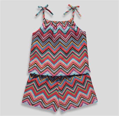 clothing clothes fashion matalan