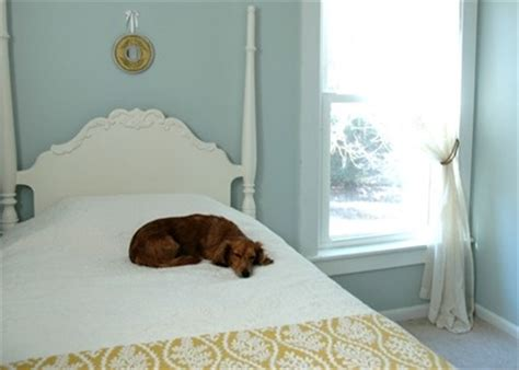 sea salt by valspar color of our bedroom bathroom and 1 of the s room e s bedroom