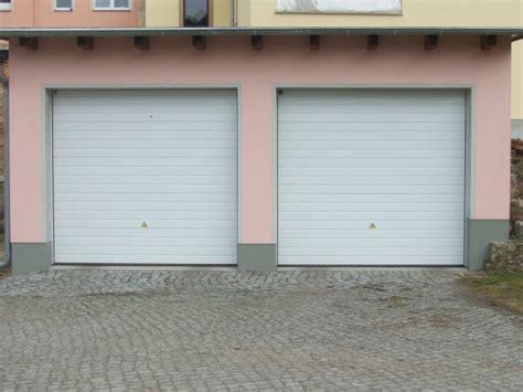 garage pirna referenzen baubetrieb fleischer ihr zuverl 228 ssiges