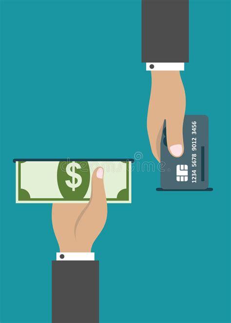 ritiro contanti in banca pagamento di bancomat dalla carta di credito o dai